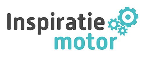 Inspiratie motor