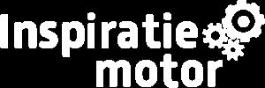 Inspiratiemotor logo